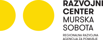 rc_ms logo
